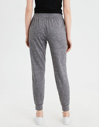 35868af36a52ab American Eagle Women Joggers - Buy Joggers for Ladies | AEO.in