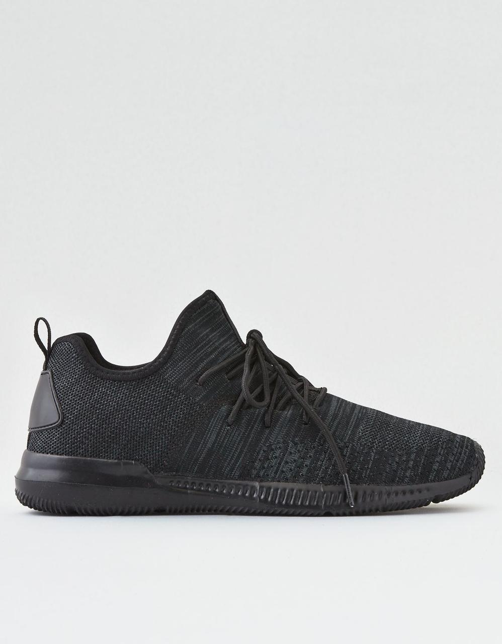 American Eagle Shoes, AEO KNIT RUNNER