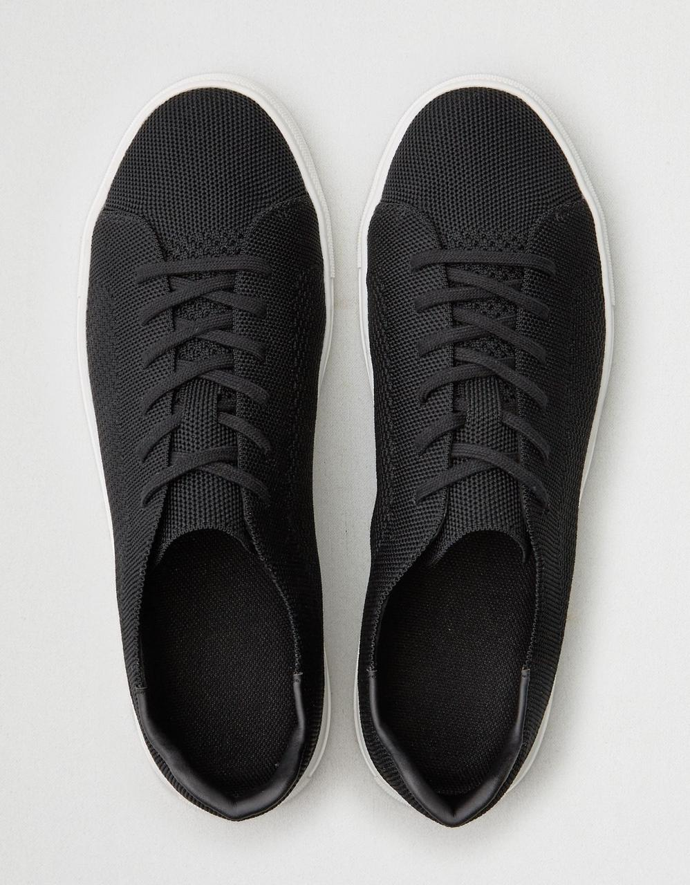 American Eagle Shoes, AEO X-RAY KNIT