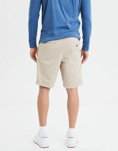 8c6b8fcace American Eagle India EOSS - Buy and get 25-50% Off | AEO