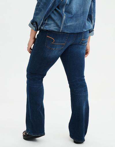 16bf7a44e174 American Eagle Jeans India - Buy Women Jeans